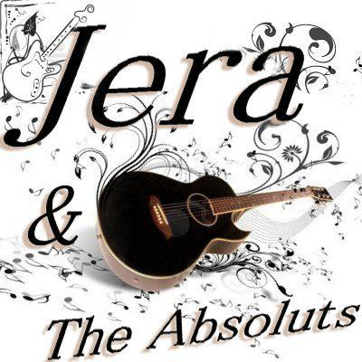 Jerra and The Absolutes