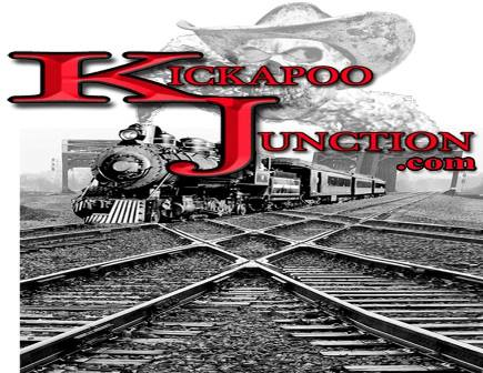 Kickapoo Junction